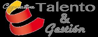 Talento & Gestión